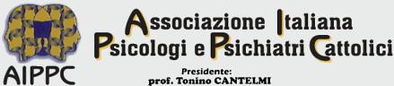 logo_AIPPC