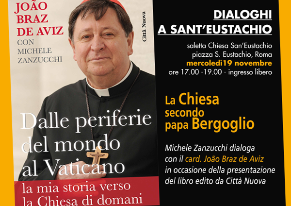 Dialoghi_a_Sant'Eustachio__La_Chiesa_secondo_papa_Bergoglio_19