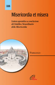 misercordia